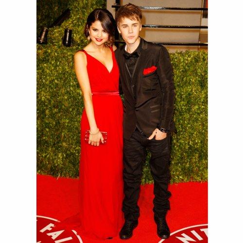 Justin Bieber et Selena Gomez: la guerre des mamans!!!