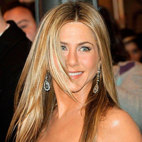 La people du jour: Jennifer Aniston craque pour Bradley Cooper
