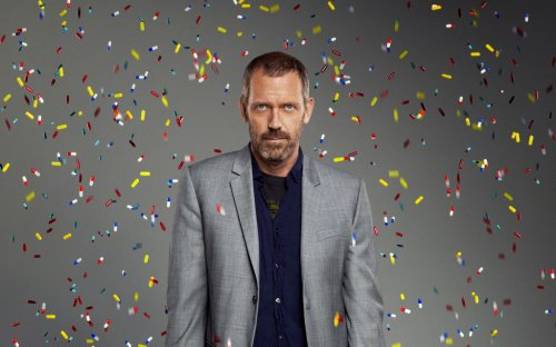 Audiences: 8 millions de télespectateurs devant Dr. House