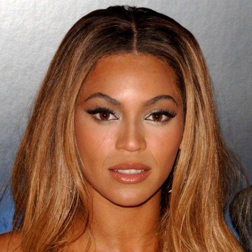 Beyoncé répond aux accusations de plagiat
