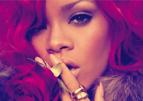 Rihanna en couple avec Rob Kardashian?