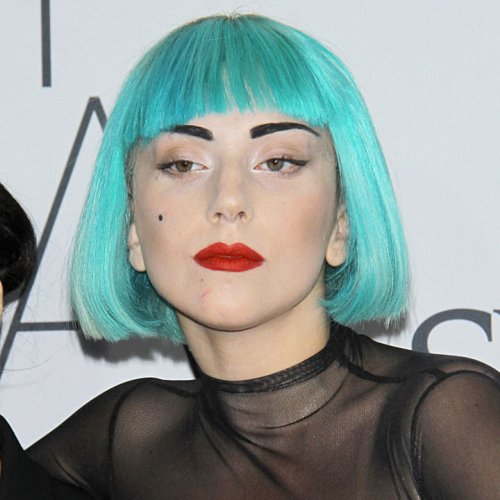 "Lady Gaga appelle Anna Wintour ""garce"""