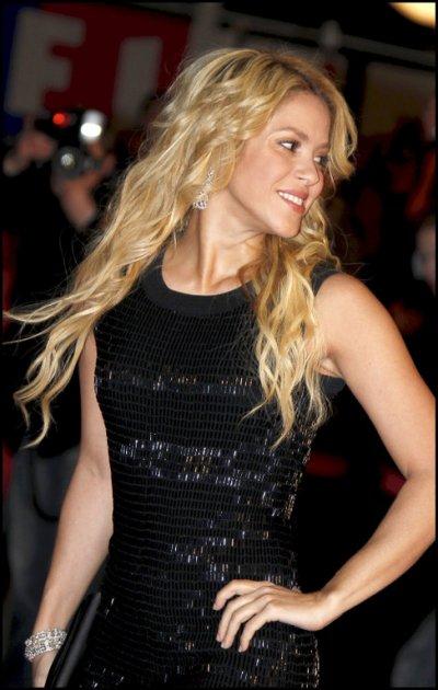 Shakira enceinte: info ou intox?