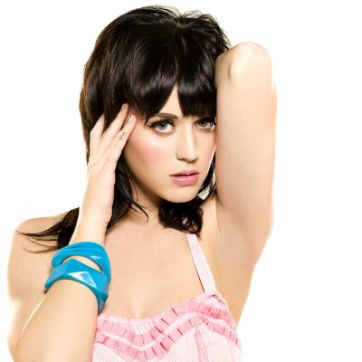 Katy Perry invite Glee dans son new clip