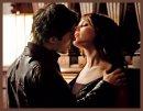 Photo de x-Vampire-Diaries-xx