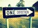 Photo de one-direction-forefer