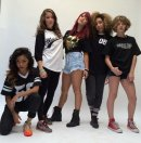 Photo de dance-crew-USA