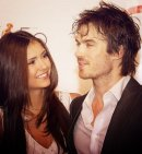 Photo de Love-Nian-Fiction