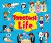Tomodachi-life-2002