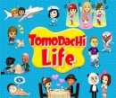 Photo de Tomodachi-life-2002
