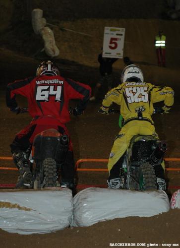 Moto cross,Moto cross et Moto cross......