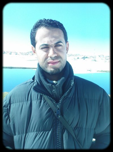 Diable_Bleu80 Alias Youssef