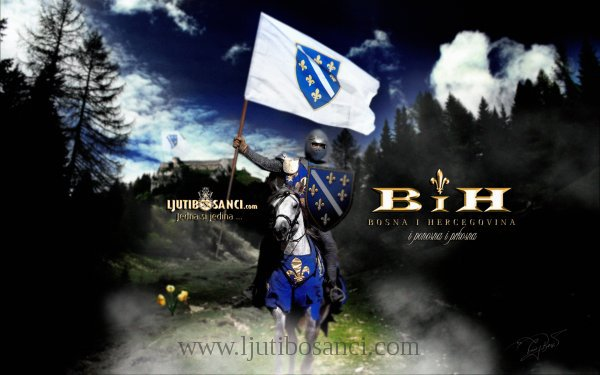 bosnian knight bosnianknights blog