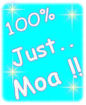 100% moa