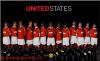 ~ United Tour