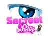 Secreet-Pullip