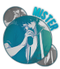 Mister-Ibi