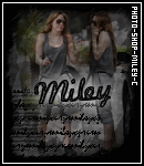 Photo de photo-shop-miley-c