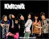 kidtonik2008