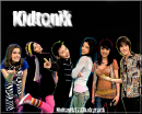 Photo de kidtonik2008