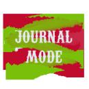 Photo de JournalMode