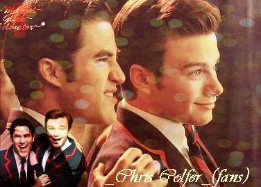 Kurt et Blaine, des tensions à prévoir ?