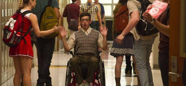 Glee, saison 6 : le tournage de la dernière saison débutera dès le mois de juillet