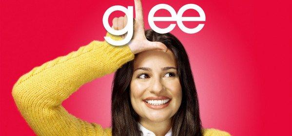 """Rachel """"humiliée"""", va revenir à Lima pour reformer le Glee Club"""