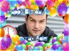 HAPPY BIRTHDAY MAX ADLER (Dave Karofsky)