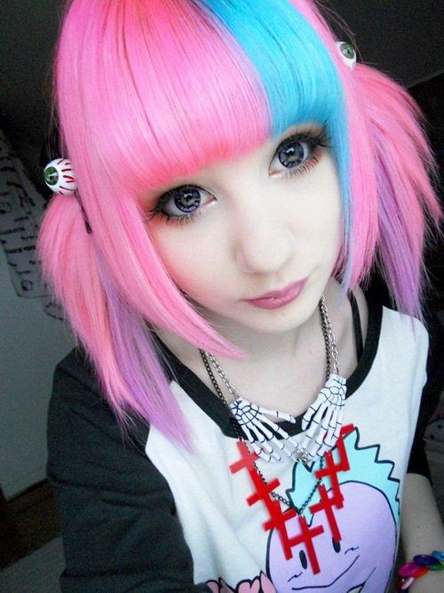 Blog De Kawaii Princess Cupcake La Princesse Cupcake