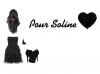 Pour Soline ♥