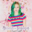 Photo de Bumb-Design