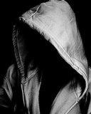 Photo de dark-assassin90