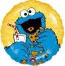 Photo de x-Cookies-Store