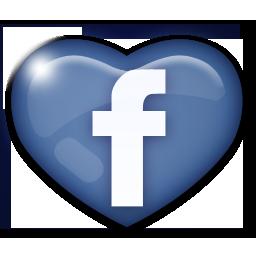 0n S'recapte Sur FaceBook .. :)
