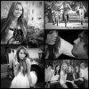Miley-Cyrus-x3-x3