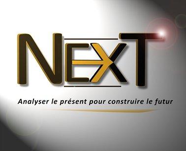 NEXT!!!! (2011)