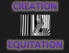 creation-equitation