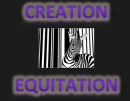 Photo de creation-equitation