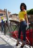 Voyage à Venise #6