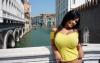 Voyage à Venise #8