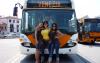 Voyage à Venise #9