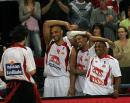 Photo de Sluc-Nancy