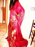 Photo de robes-de-soirees-lyon