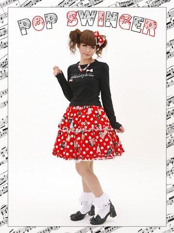 Le Casual Lolita