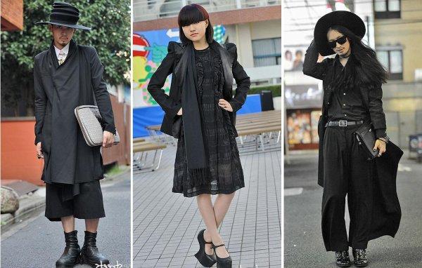 Mode kei