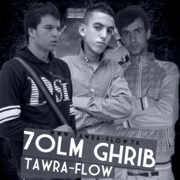TàwRà-FloOw