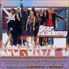 Star Academy 5 - Santiano