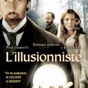 L'Illusionniste.