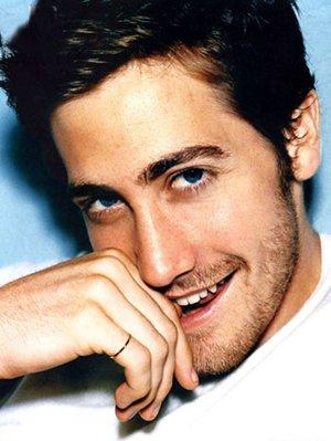 Zoom sur : Jake Gyllenhaal   ♥